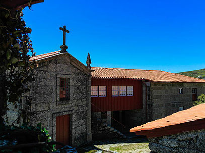 Sta Isabel do Monte