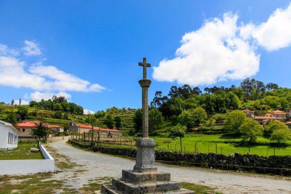 Vila Verde - Gondomar