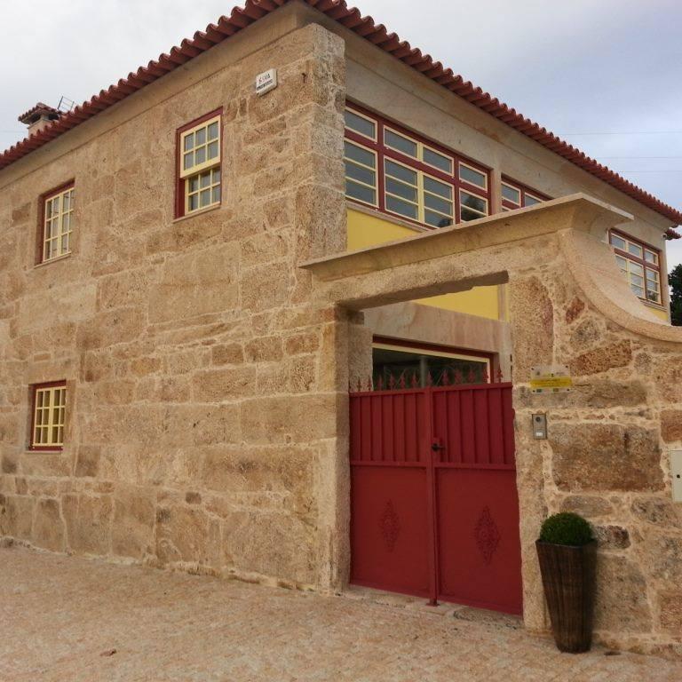 Quinta do Cardal